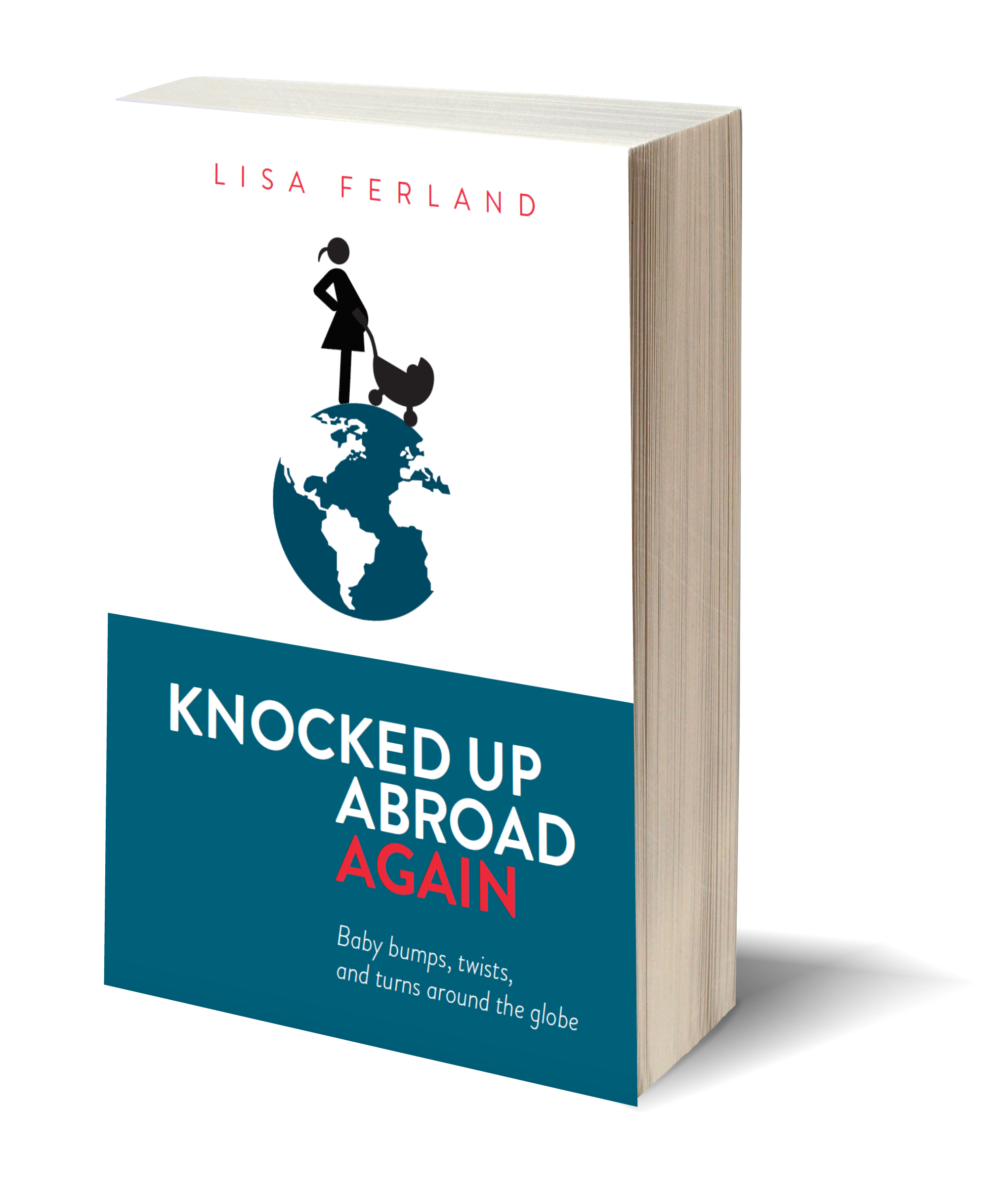 3d-knocked-up-abroad-again-cover