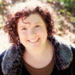 Amanda-van-Mulligen Headshot