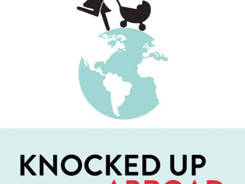 knockedupabroad.com