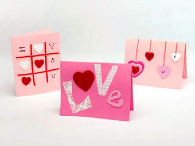 Homemade-Valentines-Day-Card-3