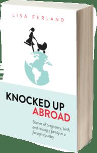 KUA 3-D book cover