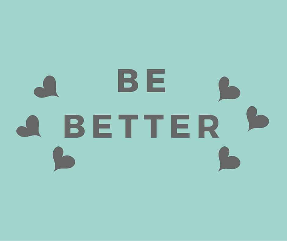 Be Better—Knockedupabroad.eu