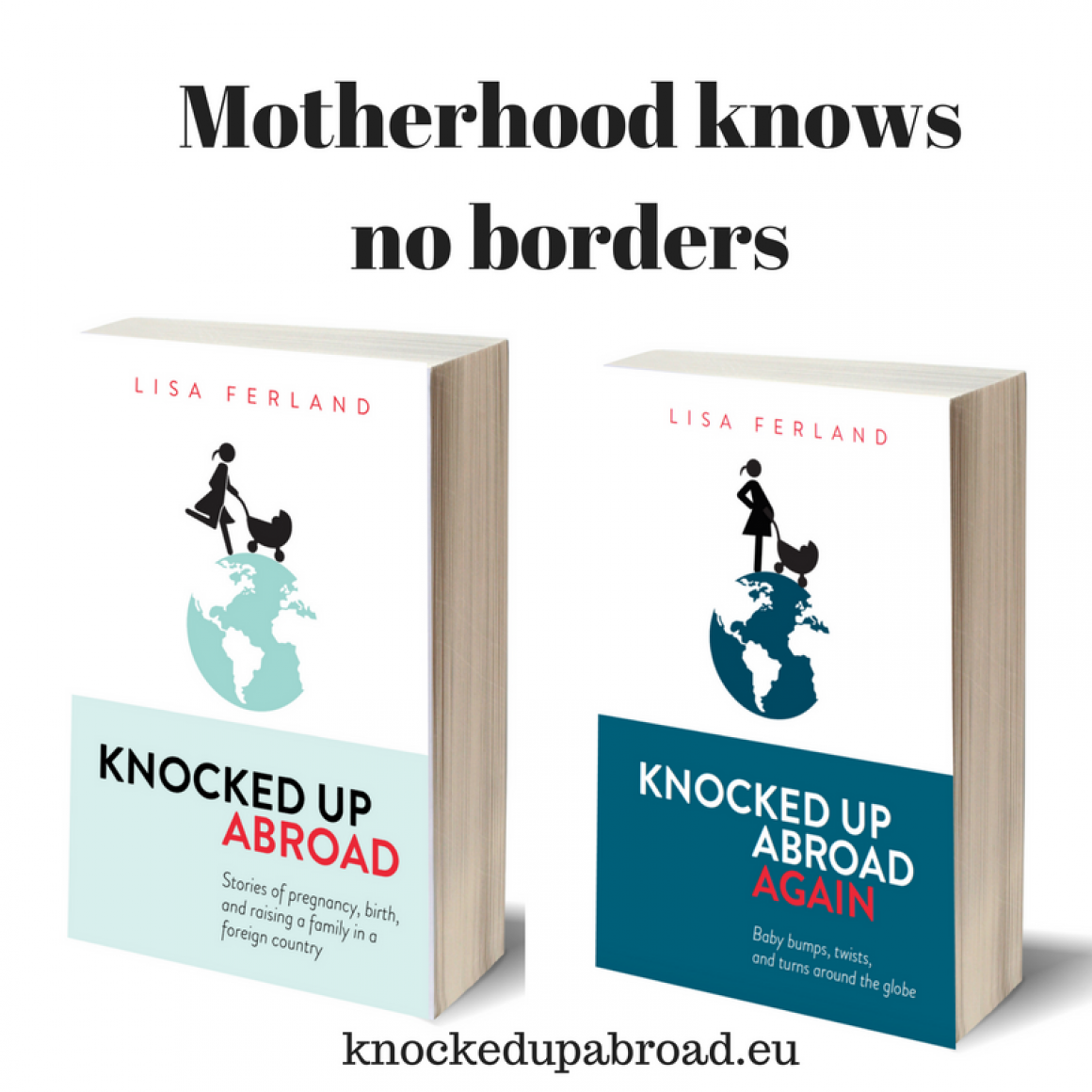 motherhood-knows-no-borders