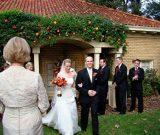 Return of the Lost Wedding Dress